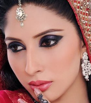 Makeup Tutorial Bridal Course This Video